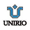 Sisu 2014 - UniRio