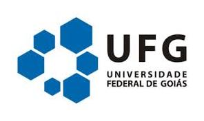 UFG - Sisu 2014