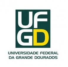 UFGD Sisu 2014