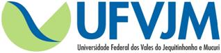 Sisu 2014 UFVJM