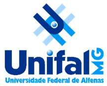 Sisu 2014 - Unifal - MG