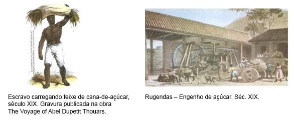 socidade-acucar-brasil-colonial