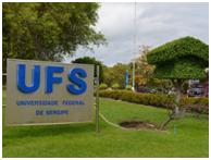 UFS Sisu 2014