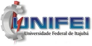 Sisu 2014 - UNIFEI
