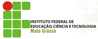 IFMT SISU 2014