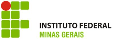 IFMG Sisu 2014