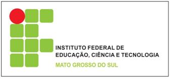 IFMS - SIsu 2014