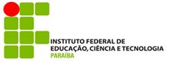 Sisu 2014 IFPB