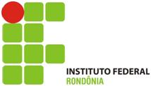 IFRO Sisu 2014