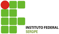 IFS – Notas de Corte Sisu 2014