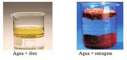 misturas-heterogeneas