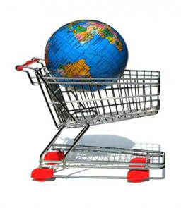 Revisão de Geografia sobre Consumo e Consumismo - Enem