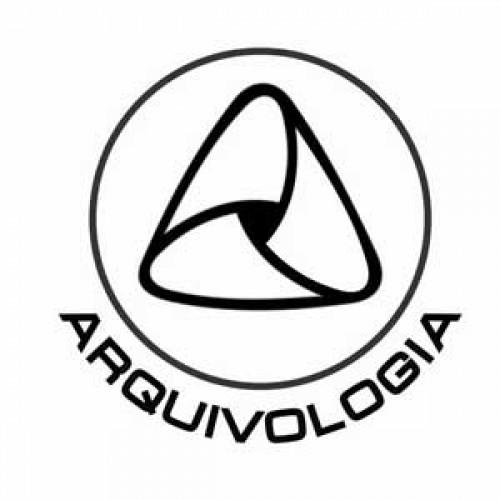 Arquivologia - Confira as Notas de Corte do Sisu 2014