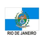 ISERJ e ISEPAM – Notas de Corte Sisu 2014 - Pedagogia - Rio de Janeiro