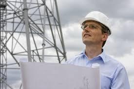 Engenharia Elétrica: o curso, a profissão e o mercado de trabalho