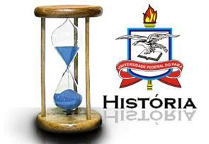 História: o curso, a profissão e o mercado de trabalho