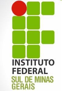IF Sul de Minas:Notas de Corte Sisu 2014