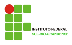 IFSUL:Notas de Corte Sisu 2014