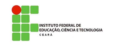IFCE Sisu 2014