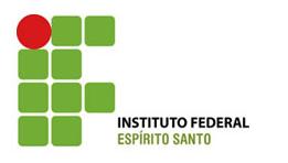 IFES – Notas de Corte Sisu 2014