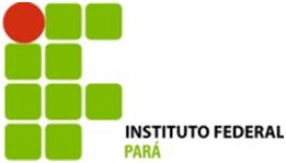 IFPA - Notas de Corte Sisu 2014