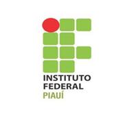 IFPI - Notas de Corte Sisu 2014
