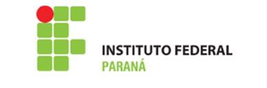 IFPR - Notas de Corte Sisu 2014
