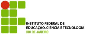 IFRJ - Notas de Corte Sisu 2014