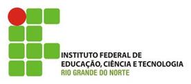 IFRN - Notas de Corte Sisu 2014