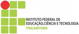 IFTO – Notas de Corte Sisu 2014