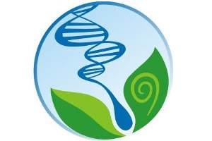 Ciências Biológicas: o curso, a profissão e o mercado de trabalho