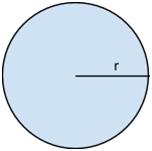 Matemática Enem