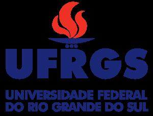 Vestibular UFRGS 2015