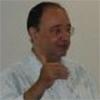 Henrique Oswald - Física Enem