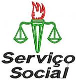 Serviço Social – Notas de Corte Sisu 2014