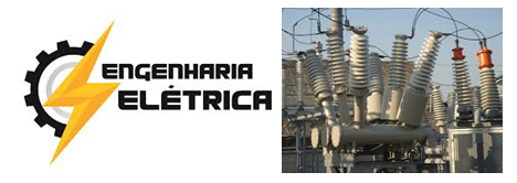 Engenharia Elétrica: Notas de Corte Sisu 2014