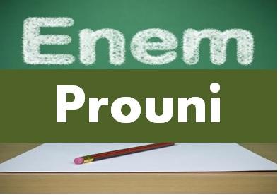 Veja as regras do Prouni