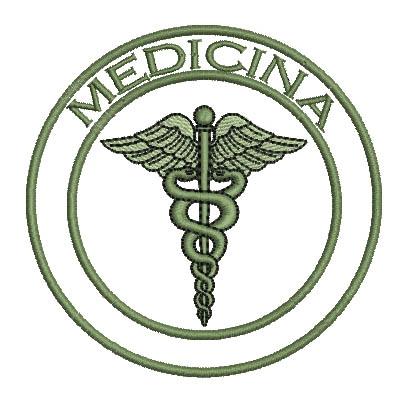 Medicina no Enem