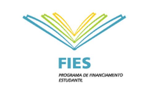 fies 2012