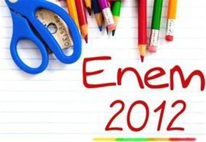 Melhores Escolas Enem 2011