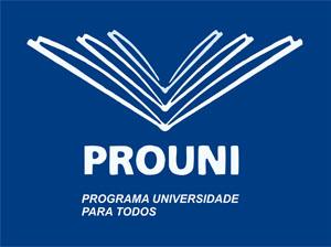 Prouni 2013