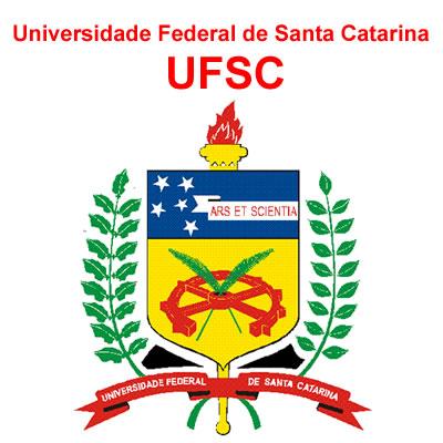 Vestibular UFSC