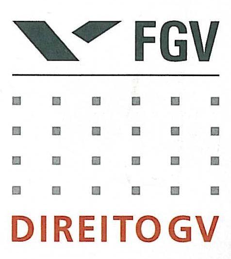 FGV divulga lista de aprovados no Curso de Direito em SP
