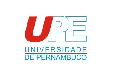 Gabarito UPE 2013