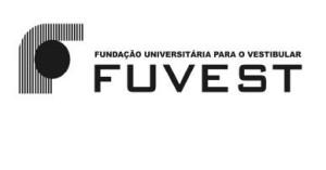 fuvest 2012