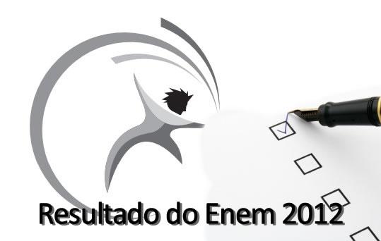 resultado-enem-2012