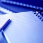 os 10 erros mais comuns da redação Enem