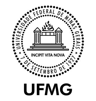 Enem 2013 UFMG
