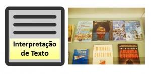 Português no Enem