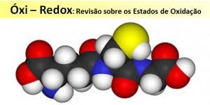 oxi redox destacada